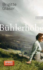 Buehlerhoehe