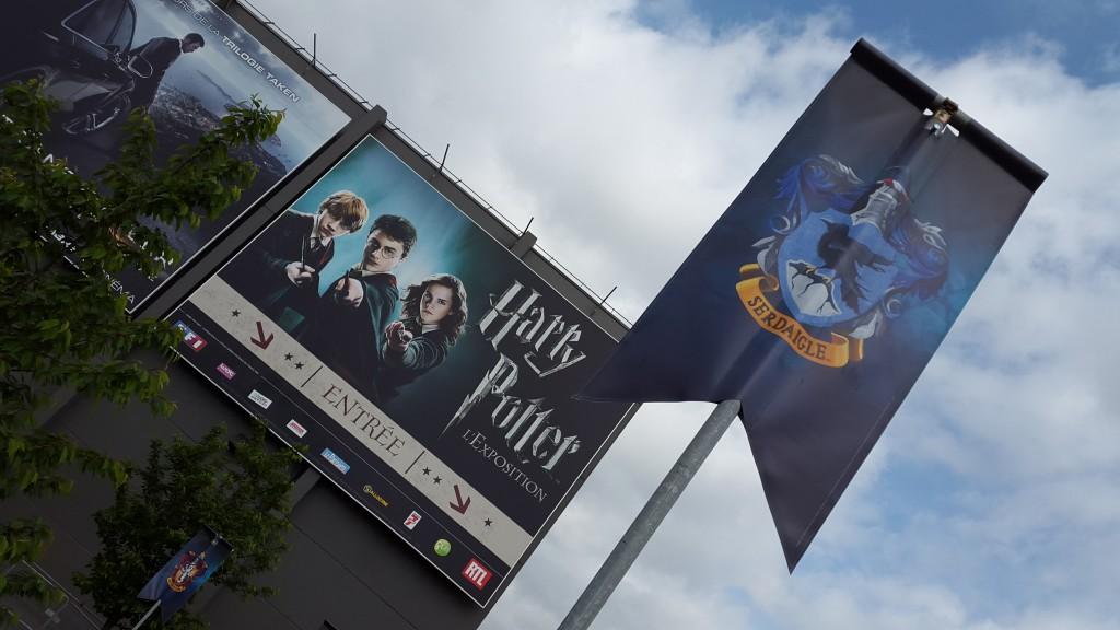 02 - Harry Potter (1)