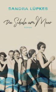 """Cover """"Schule am Meer"""""""
